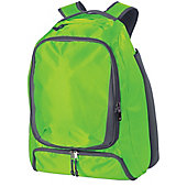 Holloway Bat Pack Backpack