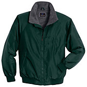 Holloway Adult Scout Jacket