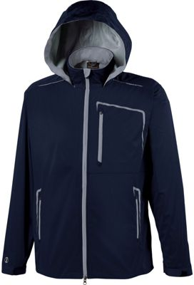 Holloway Adult Convective Jacket