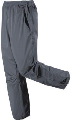 Nike Women's Defiance Pants 378279BLKXS