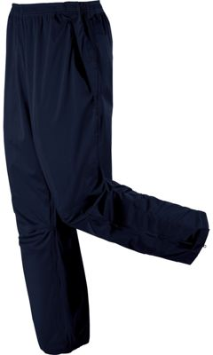 Holloway Adult Composite Pant
