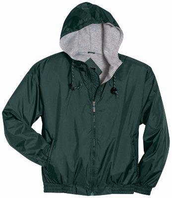 Holloway Adult Triumph Jacket