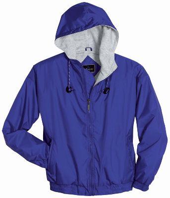 WSI Men's Hot/Cold WikMax Long Sleeve Shirt