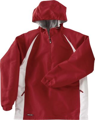 Holloway Adult Hurricane Jacket