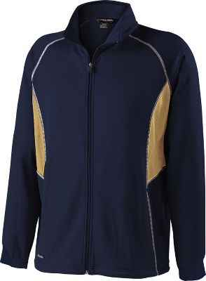 Holloway Adult Momentum Jacket