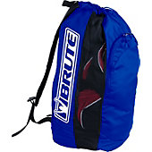 Brute Wrestling Shoulder Gear Bag
