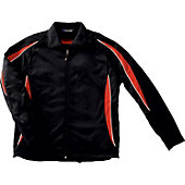 Holloway Men's Cyclone Jacket
