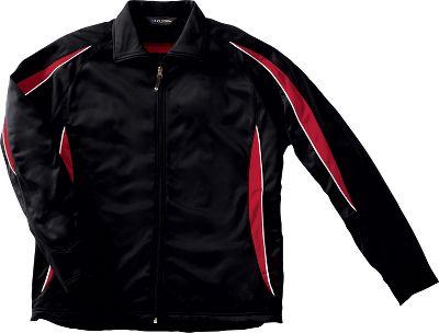 Holloway Men's Cyclone Jacket