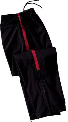 Holloway Adult Sable Warm-Up Pants