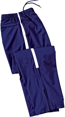 Holloway Adult Sable Warm-Up Pants
