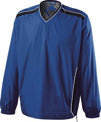 Holloway Adult Acclaim Pullover
