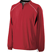 Holloway Men's Destroyer Pullover
