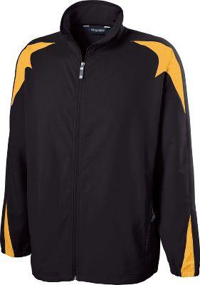Holloway Adult Illusion Jacket
