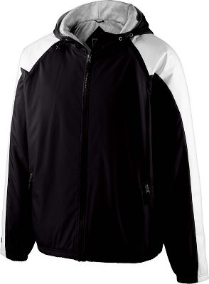 Holloway Adult Homefield Jacket