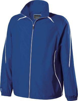 Holloway Adult Invigorate Jacket