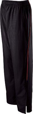 Nike Foundation 12 Sideline Men's Dri-FIT Poly Pants