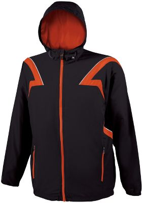 Holloway Adult Strato Jacket