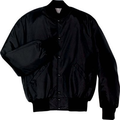 Holloway Adult Heritage Player Jacket