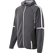 Holloway Adult Fortitude Jacket