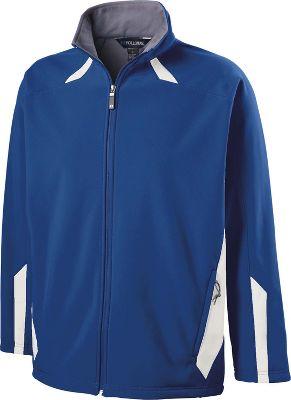 Holloway Adult Vortex Jacket