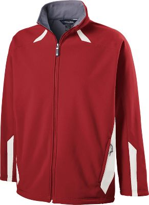 Holloway Adult Vortex Jacket