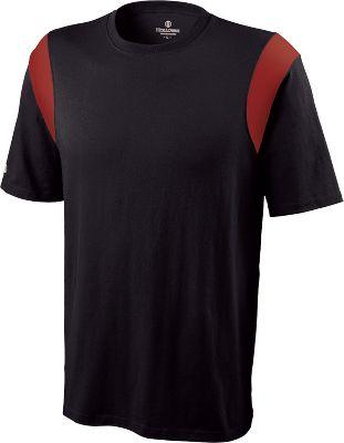 Holloway Youth Rush Shirt