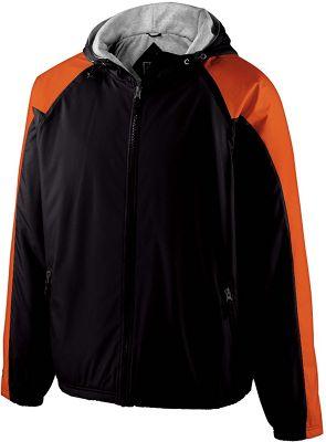 Holloway Youth Homefield Jacket