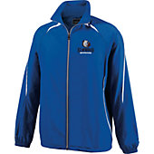 Holloway Youth Invigorate Jacket