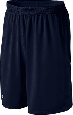 Holloway Youth Hustle Shorts