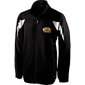 Holloway Youth Impact Jacket
