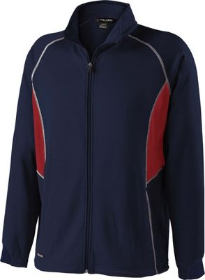 Holloway Youth Momentum Jacket