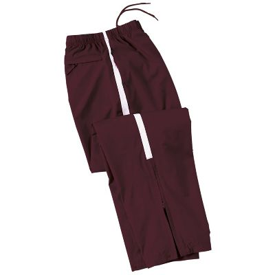Holloway Youth Sable Pant