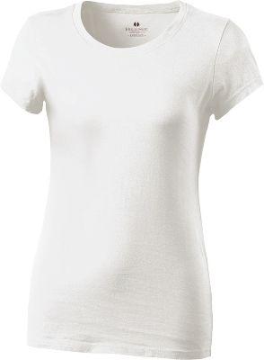 Holloway Junior's Groove Shirt