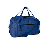 Holloway Intuition Duffle Bag