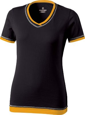 Holloway Junior's Dream Shirt