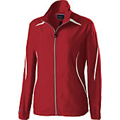 Holloway Women's Invigorate Jacket