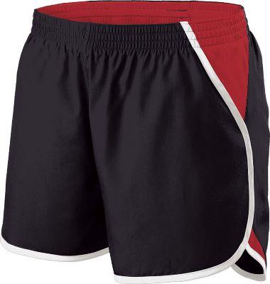 Holloway Junior's Energize Shorts