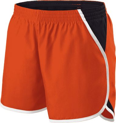 Holloway Junior's Energize Shorts