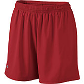 Holloway Women's Hustle Shorts