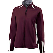Holloway Women's Vortex Jacket