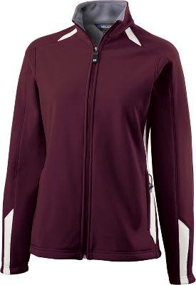 Holloway Women's Vortex Jacket
