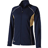 Holloway Women's Momentum Jacket