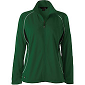 Holloway Women's Spirit Jacket