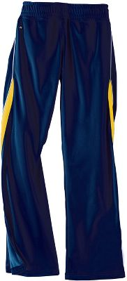 Holloway Women's Motion Pants