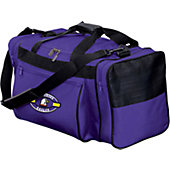 Holloway Practice Duffel Bag