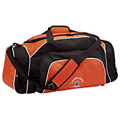 Holloway Tournament Bag