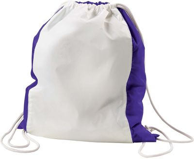 Holloway Home and Away Reversible Bag