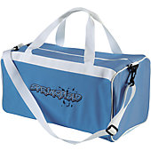 Holloway Medium Duffel Bag