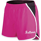 Holloway Girl's Energize Shorts
