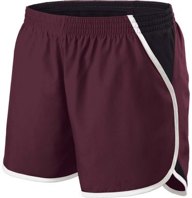 Holloway Girl's Energize Shorts